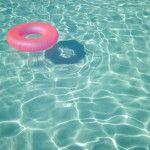 Moorpark Pool Homes
