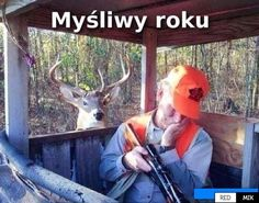 LOL - Just another WordPress site Best Funny Images, Funny Pictures, Deer Hunting Memes, Birthday Images Funny, Bleach Funny, Hummingbird Pictures, Funny Facebook Status, Star Wars Fan Art, Pictures Of People