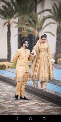 Beautiful bride and groom pics