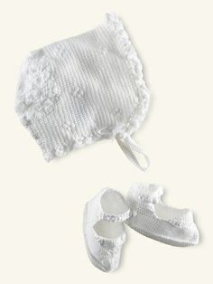 http://www.ralphlauren.com/product/index.jsp?productId=3930768=Division%7CBaby%7CSee+All=PAD%2FDivision%2FBaby=crochet=search