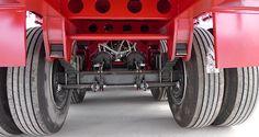 照片:3 axle 60 ton cargo trailer_03