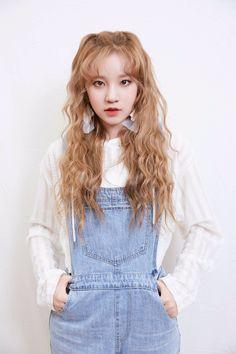 Find more at Ventrix Swift. Kpop Girl Groups, Korean Girl Groups, Kpop Girls, Thing 1, Soyeon, Ulzzang Girl, Neverland, South Korean Girls, Girl Crushes