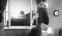 Image result for german expressionism movie