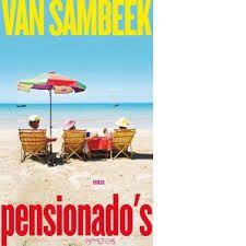 Pensionado's - Van Sambeek
