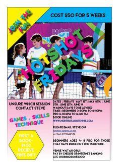 Coaching, Tennis, Baseball Cards, Books, Training, Libros, Book, Book Illustrations, Libri