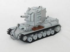 Lego Soldiers, Lego Ww2, Lego Army, Lego Spaceship, Lego Mecha, Lego Construction, Awesome Lego, Cool Lego Creations, Lego Models