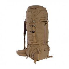 47dfe76bd9 Transalp 100L Ferrino - Sac à dos Trekking, randonnée | Backpacks/rucksacks  | Pinterest | Backpacks, Rucksack backpack and Bags