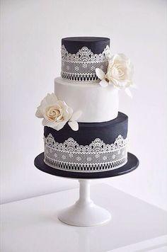 De La Rosa Cakes & Cupcakes