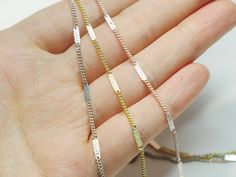Nail Supply, Steel Chain, Punk Fashion, Metal, Style, Swag, Metals, Punk Rock Fashion, Outfits