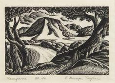 Image result for mervyn taylor printmaker Printmaking, Artwork, Image, Art Work, Work Of Art, Auguste Rodin Artwork, Printing, Graphics, Prints