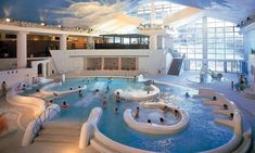 Casual hot spring experience | JAPAN Monthly Web Magazine