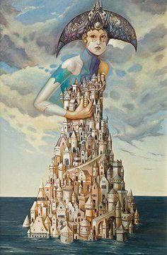 BY TOMEK SETOWSKI.......BING IMAGES...