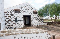 Foto Museo del Grano la Cilla 2