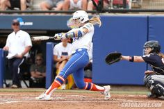 University of Florida Athletics - GatorZone.com