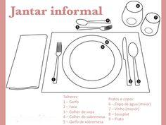 blog-love-shoes-tati-canto-decor-mesa-jantar-arrumação-dicas-etiqueta-informal