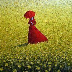 cactuslands: Дима Дмитриев