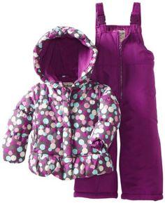 Osh Kosh Girls 2-6x Toddler Girl 2 Piece Snowsuit OshKosh B'Gosh, http://www.amazon.com/dp/B007XPNX7W/ref=cm_sw_r_pi_dp_.nRLqb0BJKVWP