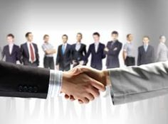 SUCCESS YOUR NETWORK MARKETING BUSINESS WITH LEAD GENERATION TECHNIQUES.  You must take a more active role in the promotion and implementation of your business model. Why do I feel that a solid #LeadGeneration Techniques is so critical to your success. Learn more tips @ http://goo.gl/Y9OvpF