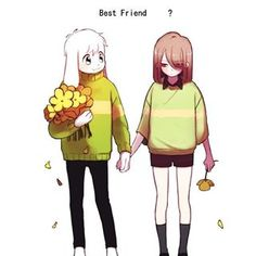 Check genocidal_child's Instagram Best Friends...? F-Friends? • #chara #charaundertale #charagenocide #frisk #friskundertale #pacifist #genocide #undertale #undyneundertale #determination #LOVE #Kids #human #alphysundertale #MERCY #FIGHT #mettatonundertale #mettaton #asriel #asgore #asgoreundertale #floweyundertale #toriel #torialundertale #Asrielundertale 1230673591916298312_2966802047