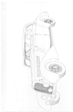 ford mustang gt lineart coloring page classroom doors