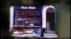 Black Books, a British TV show, made by the creators of the IT Crowd, is a hidden treasure chest. It's been streaming on Netflix for a bit, so start watching. A hostile drunk owns a bookshop, hangs out with a woman who owns a shop full of trinkets she doesn't understand and then the assistant arrives. Many laughs to be had.