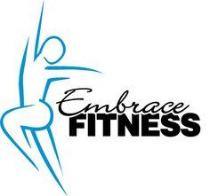 fitness logos - Google Search