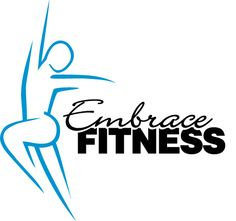 fitness logos - Google Search