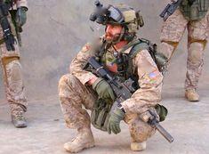 Former US Army CAG operator Tom Spooner [1599x1176]