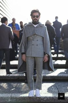 Shop similar style inspirations on the 🧞♂️📲 Mens Fashion, Fashion Outfits, Fashion Tips, Fashion Trends, Inspiration Mode, Street Style, Future Fashion, Personal Style, Menswear