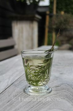 rozemarijn thee (2)