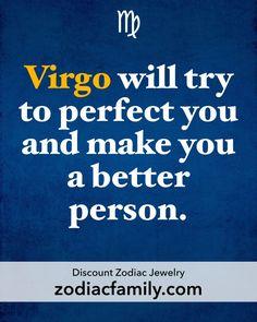 Virgo Facts | Virgo Season #virgosbelike #virgopower #virgofacts #virgo #virgogang #virgonation #virgoseason #virgolife #virgoqueen #virgolove #virgowoman #virgogirl #virgo♍️ #virgoman #virgobaby #virgos