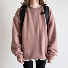 Best Fall Fashion grunge look inspiratiom / boots + rips + top + black denim jacket Grunge Look, Uniqlo Outfit, Outfits For Teens, Cool Outfits, Girl Fashion, Fashion Outfits, Fashion Design, Fashion Goth, Korean Outfits