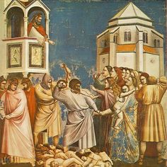 Plik:Giotto - Scrovegni - -21- - Massacre of the Innocents.jpg