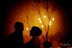 wedding photography capuchinas antigua guatemala reception