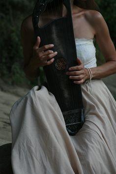 Ukulele, Violin, Hammered Dulcimer, Workshop, Photo And Video, Concert, Instagram, Romantic, Music