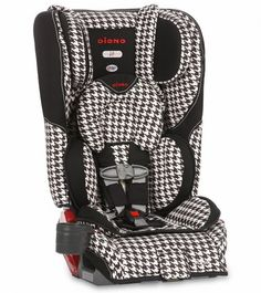47 car seats that fit 3-across in most vehicles (Updated for 2016) | BabyCenter Blog