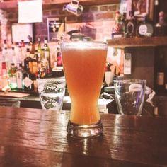CAPSLOCK by @grimmales  Pale Ale with nice bitter finish and all of that tropical flavor I expect from Grimm. . #grimmartisanalales #judyandpunch #paleale #nycbeer #craftbeer #craftbeerporn #beer #beerstagram #beertography #instabeer #beernerd #beerpic #fanaticbeer #beerme #goodbeer #thebeergame #goodbeerhunting #beergasm #iheartbeer #craftnotcrap #untappd #beer_community #spreadthebeer #craftbeer