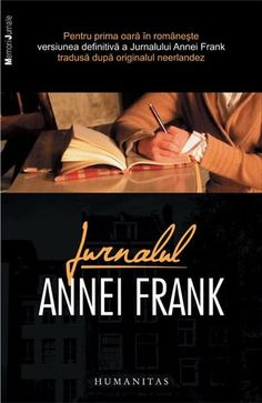 12 iunie 1942 - 1 august Ed. Books To Read, My Books, Gabriel Garcia Marquez, 1 August, Anne Frank, George Orwell, Film, Reading, Pdf