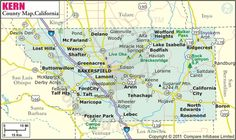 Kern County Maps Of Train Track on map of natrona county, map of stone county, map of tippah county, map of pope county, map of chicot county, map of washington county, map of tulare county, map of ventura county, map of storey county, map of los angeles county, map of fresno county, map of young county, map of chattooga county, map of el dorado county, map of fisher county, map of du page county, map of missouri county, map of grant county, map of san bernardino county, map of routt county,