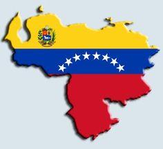 Venezuela é incorporada juridicamente ao Mercosul
