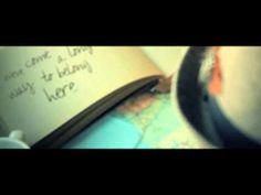 Jason Mraz - 93 Million Miles (Official Lyric Video)