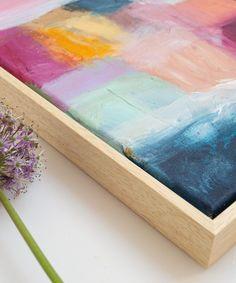 Esther Gemser Art | Be everything Seth Godin, Pastels, Close Up, Art, Modern Art, Art Background, Kunst, Performing Arts, Art Education Resources