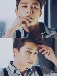 Jung Hyun, Kim Jung, Asian Actors, Korean Actors, K Pop, Park Hyung, Song Joong, Park Seo Joon, Park Bo Gum