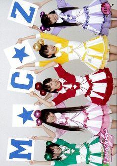 """Amazon.co.jp: ももいろクローバーZ 生写真 """"第11弾""""NO.667【集合】: ホビー"""