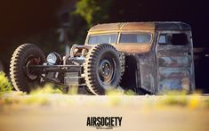 jeep-willys-village-customs-airsociety-rat-rod-bagged-air-suspension-009