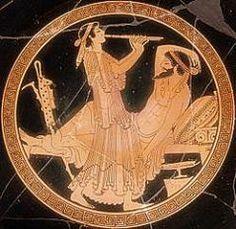 Banquete (Platón)