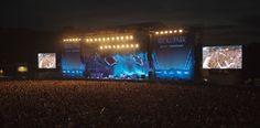 Rock im Park :: Alle Infos zum Festivals zu Tickets, Ticketpreise, Camping und Parken ::Festivalguide