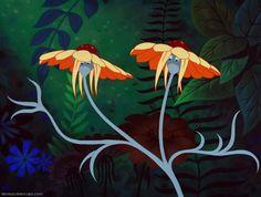 Twin flowers, File:Alice-disneyscreencaps.com-3028.jpg