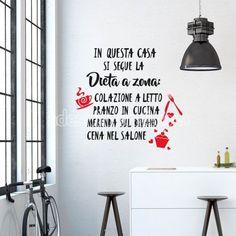 frasi cucina divertenti - Cerca con Google | sogno | Pinterest ...