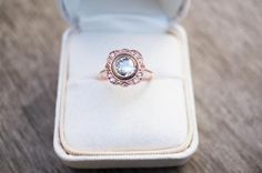 cdn.shopify.com s files 1 0688 4911 products SKindandCo-Engagement-Rings-NYC-1_grande.jpg?v=1482254448